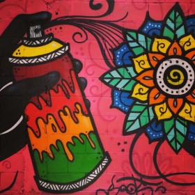 Compartilhado por: @samba.do.graffiti em Feb 08, 2015 @ 11:42