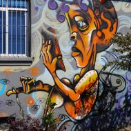 Compartilhado por: @samba.do.graffiti em Feb 26, 2015 @ 06:54