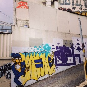 Compartilhado por: @samba.do.graffiti em Mar 23, 2015 @ 08:03