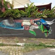 Compartilhado por: @samba.do.graffiti em Mar 29, 2015 @ 14:12