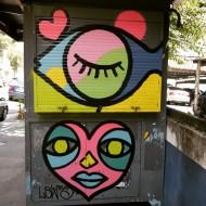 Compartilhado por: @samba.do.graffiti em Mar 08, 2015 @ 17:41