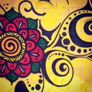 Compartilhado por: @samba.do.graffiti em Mar 10, 2015 @ 13:48