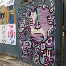 Compartilhado por: @samba.do.graffiti em Mar 02, 2015 @ 06:40