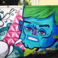 Compartilhado por: @samba.do.graffiti em Mar 28, 2015 @ 10:53