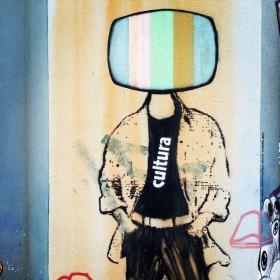 Compartilhado por: @samba.do.graffiti em Mar 03, 2015 @ 07:19