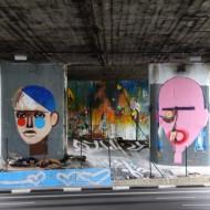 Compartilhado por: @samba.do.graffiti em Mar 21, 2015 @ 10:28