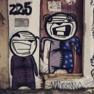 Compartilhado por: @samba.do.graffiti em Mar 19, 2015 @ 06:32