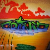 Compartilhado por: @samba.do.graffiti em Mar 18, 2015 @ 17:51