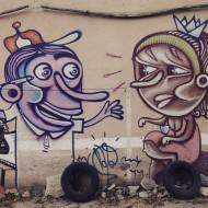 Compartilhado por: @samba.do.graffiti em Mar 12, 2015 @ 12:44