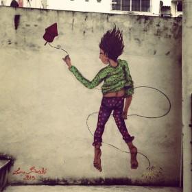 Compartilhado por: @samba.do.graffiti em Mar 03, 2015 @ 12:37