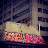 Compartilhado por: @samba.do.graffiti em Mar 14, 2015 @ 16:37