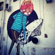Compartilhado por: @samba.do.graffiti em Mar 02, 2015 @ 21:19