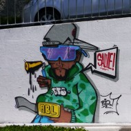 Compartilhado por: @samba.do.graffiti em Mar 04, 2015 @ 08:31