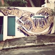 Compartilhado por: @samba.do.graffiti em Mar 25, 2015 @ 09:11