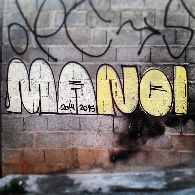 Marcando território. @manoirmao #art #artepropria #artesp #artederua #urbanwalls #urbanwall #urbanart #street #streetart_saopaulo #streetartsp #streetsp #graffittisp #graffitisp #grafiteiro #graffiti