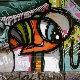 Compartilhado por: @samba.do.graffiti em Mar 05, 2015 @ 06:56