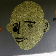 Compartilhado por: @samba.do.graffiti em Mar 05, 2015 @ 08:35