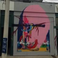 Compartilhado por: @samba.do.graffiti em Mar 28, 2015 @ 13:10