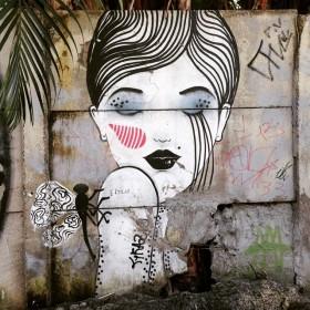 Compartilhado por: @samba.do.graffiti em Mar 27, 2015 @ 07:16