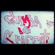 Compartilhado por: @samba.do.graffiti em Mar 24, 2015 @ 20:06