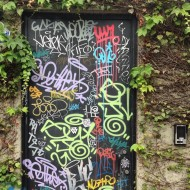 Compartilhado por: @samba.do.graffiti em Mar 31, 2015 @ 06:52