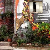 Compartilhado por: @samba.do.graffiti em Mar 07, 2015 @ 09:50