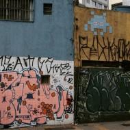 Compartilhado por: @samba.do.graffiti em Mar 02, 2015 @ 21:30