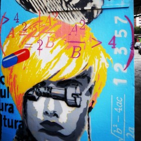 Compartilhado por: @samba.do.graffiti em Mar 20, 2015 @ 08:10