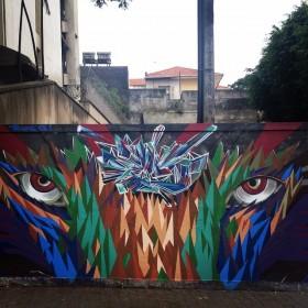 Compartilhado por: @samba.do.graffiti em Mar 31, 2015 @ 20:58