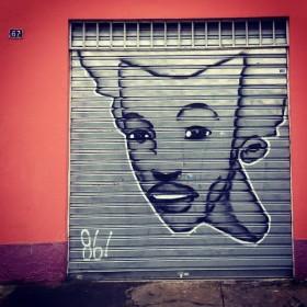 Compartilhado por: @samba.do.graffiti em Mar 22, 2015 @ 11:05