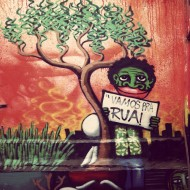 Compartilhado por: @samba.do.graffiti em Mar 04, 2015 @ 22:34