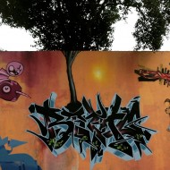 Compartilhado por: @samba.do.graffiti em Mar 30, 2015 @ 20:00