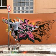 Compartilhado por: @samba.do.graffiti em Apr 20, 2015 @ 08:57