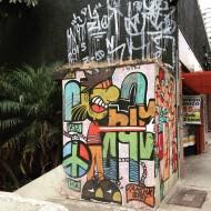Compartilhado por: @samba.do.graffiti em Apr 30, 2015 @ 13:03