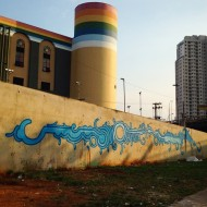 Compartilhado por: @samba.do.graffiti em Apr 11, 2015 @ 20:04