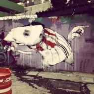 Compartilhado por: @samba.do.graffiti em Apr 12, 2015 @ 09:45