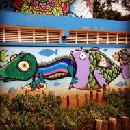 Compartilhado por: @samba.do.graffiti em Apr 11, 2015 @ 13:43