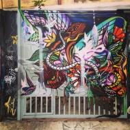 Compartilhado por: @samba.do.graffiti em Apr 01, 2015 @ 12:08