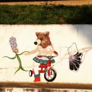 Compartilhado por: @samba.do.graffiti em Apr 14, 2015 @ 20:15