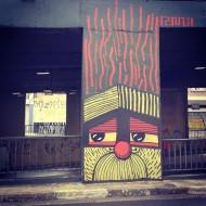 Compartilhado por: @samba.do.graffiti em Apr 29, 2015 @ 21:07