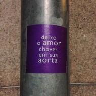 Compartilhado por: @poemamundano em Apr 12, 2015 @ 20:57