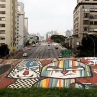 Compartilhado por: @samba.do.graffiti em Apr 13, 2015 @ 08:47