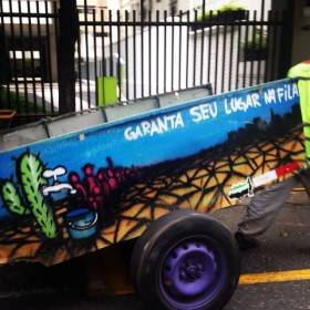 Compartilhado por: @samba.do.graffiti em Apr 01, 2015 @ 07:08
