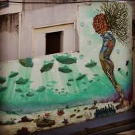 Compartilhado por: @samba.do.graffiti em Apr 04, 2015 @ 08:28