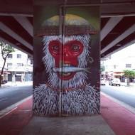 Compartilhado por: @samba.do.graffiti em Apr 26, 2015 @ 10:11