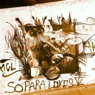 Compartilhado por: @samba.do.graffiti em Apr 27, 2015 @ 19:08