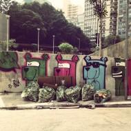 Compartilhado por: @samba.do.graffiti em Apr 13, 2015 @ 11:41
