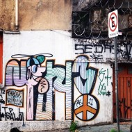 Compartilhado por: @samba.do.graffiti em Apr 07, 2015 @ 07:59