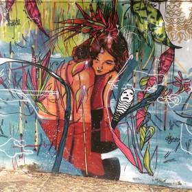 Compartilhado por: @samba.do.graffiti em Apr 08, 2015 @ 18:59