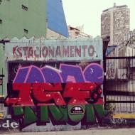 Compartilhado por: @samba.do.graffiti em Apr 23, 2015 @ 08:33